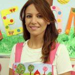 Elena Rincón Escuela Infantil El Genio de Cabra
