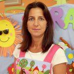 Ana Rincón Escuela Infantil El Genio de Cabra